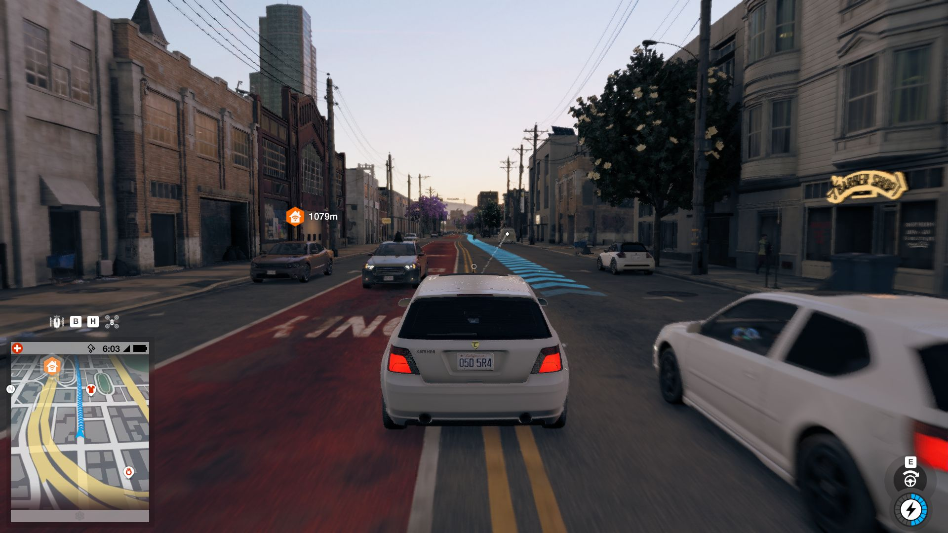 watch-dogs-2-screenshot-04