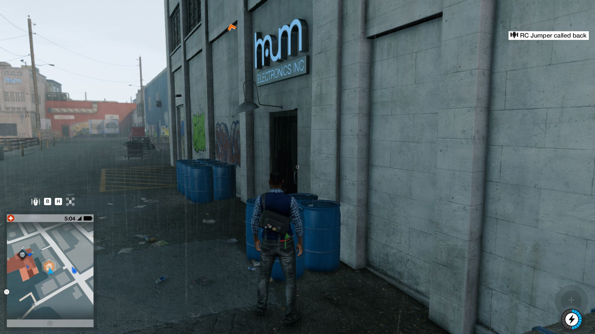 watch-dogs-2-screenshot-06
