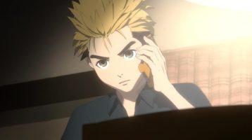 Sentai Filmworks Acquires 'Ajin: Demi-Human'