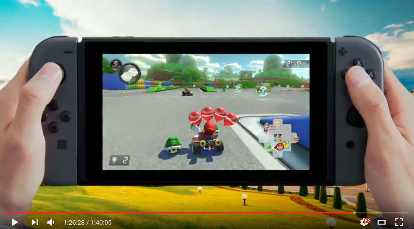 Nintendo-Switch-Presentation-Screenshot-80.png