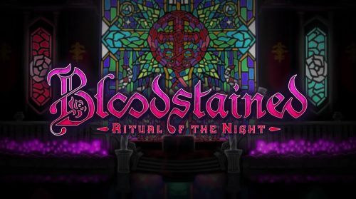 Bloodstained: Ritual of the Night 'Village' Gameplay Released