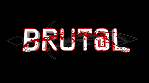 Brut@l Preview