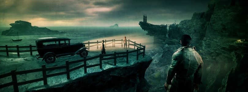 Cyanide Celebrates Call of Cthulhu Going Gold with new Trailer