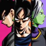 Dragon Ball Super Future Trunks Arc Review