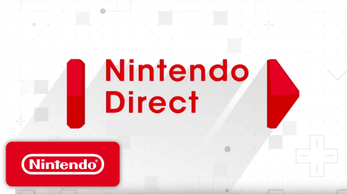 Fire Emblem Direct Dated for January 18th