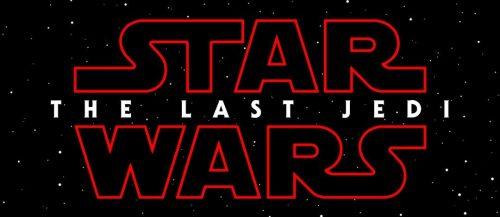 Star Wars: The Last Jedi Announced As the Next Star Wars Film