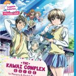 The Kawai Complex Guide to Manors and Hostel Behavior Complete Collection Review