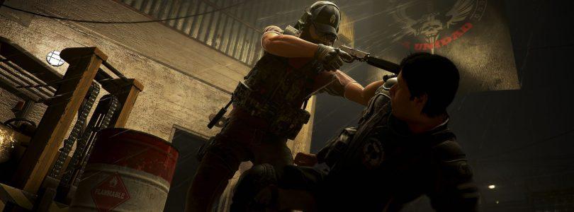 Ubisoft Reveals Tom Clancy's Ghost Recon Wildlands Post Launch Plans