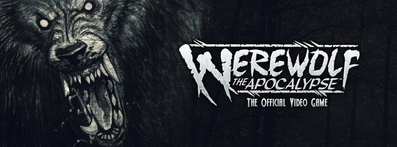 Focus Home Interactive and Cyanide Announces Werewolf: The Apocalypse Title