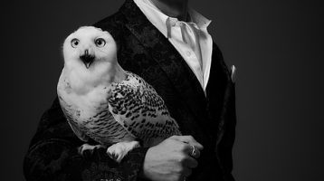 Swery Opens New Development Studio 'White Owls'