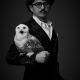 Swery Opens New Development Studio 'White Owls'