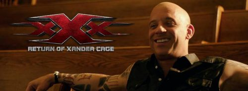 Meet Agent Becky Clearidge in latest xXx: Return of Xander Cage Trailer