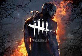 Dead by Daylight Announced for Xbox One and PlayStation 4