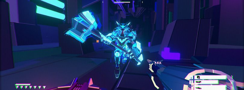 DESYNC Shows Off Creative Ways to Kill in New Trailer