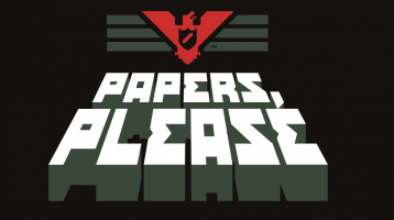 Papers, Please on Sale with Proceeds Supporting Charity