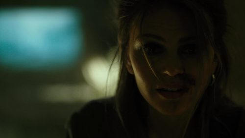 New Rings Trailer Proves That Nothing Will Stop Samara