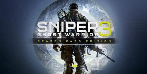 CI Games Adding Season Pass to Sniper Ghost Warrior 3 Pre-Orders