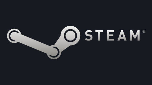 Valve Disables Steam Community in China