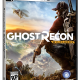 Tom Clancy's Ghost Recon Wildlands Preview