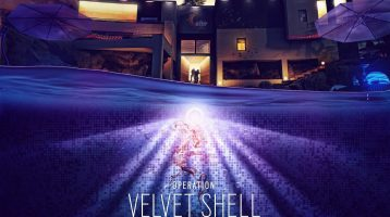 Tom Clancy's Rainbow Six Siege Operation Velvet Shell Launches Tomorrow