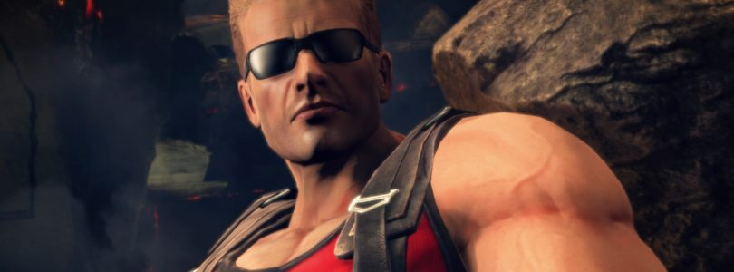 Bulletstorm: Full Clip Edition Story Trailer Released