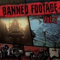 Resident Evil 7: biohazard Banned Footage Vol. 2 Review