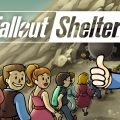 Fallout Shelter is now Available on Steam, With new Quests and Special Easter Event