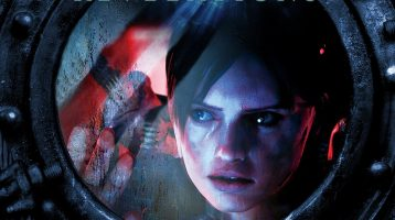 Resident Evil: Revelations Announced for Xbox One and PlayStation 4