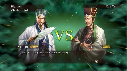 Romance of the Three Kingdoms XIII 'Fame and Strategy Expansion Pack' Announced for Western Release