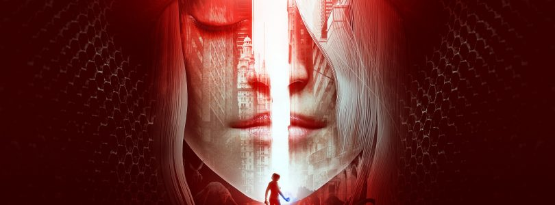 The Secret World Relaunching as Secret World Legends