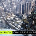 New Sniper Ghost Warrior 3 Gameplay Explores New Challenge Mode