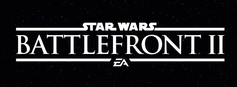 Star Wars Battlefront II to be Revealed on April 15
