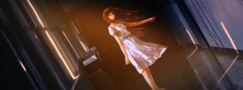 Tokyo Twilight Ghost Hunters Launches on PC March 17
