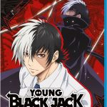 Young Black Jack Complete Collection Review