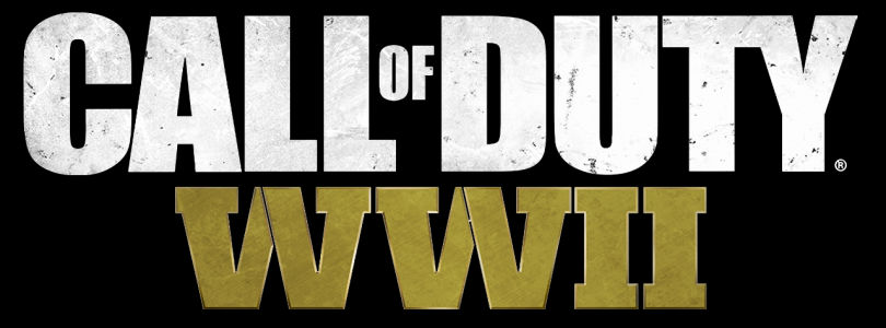 Call of Duty WWII to be Revealed on April 26 PDT/ 27 AEST
