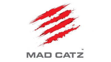 Mad Catz Files for Bankruptcy
