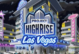 Project Highrise: Las Vegas Review