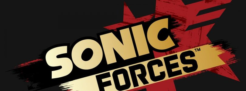 Revisit the Green Hill Zone in Latest Sonic Forces Trailer