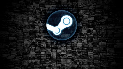 Steam Tops Over 18 Million Users Online at Once for the First Time
