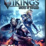 Vikings: Wolves of Midgard Review