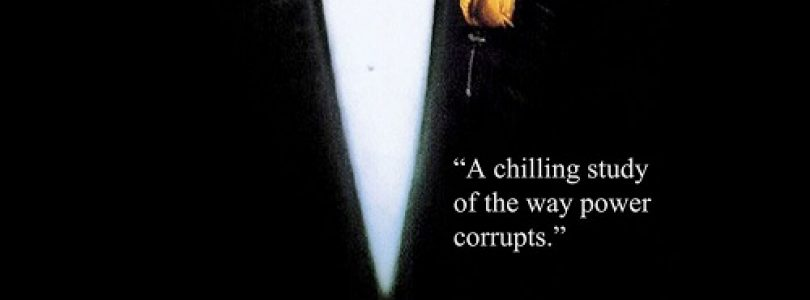 The Godfather Part II Review