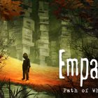 Empathy: Path of Whispers Review