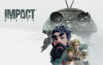 Impact Winter Review