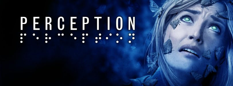 Narrative Horror Perception out now on Steam and GOG.com