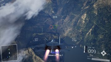 A Chat with Project Wingman Developer RB-D2
