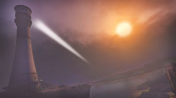 Secret World Legends Launches via Funcom's Site