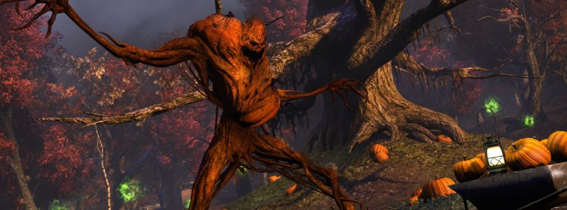 Secret World Legends to Launch on June 26, New Trailer Released