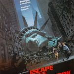 Escape From New York Review