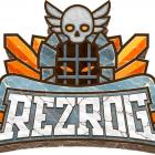 Rezrog Review