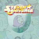 Steven Universe Season Two Review